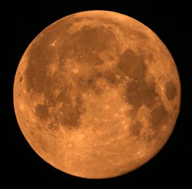Supermoon Rising: 12/03/17 Full-Moon-fire-haze-Aug-29_2015-ST