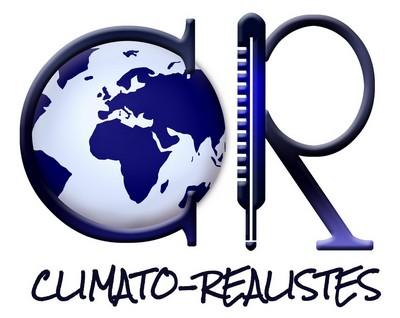 COP 21>>Faut-il condamner les climatosceptiques par sanction ou jugement? - Page 4 371749logov7bleucopyblue