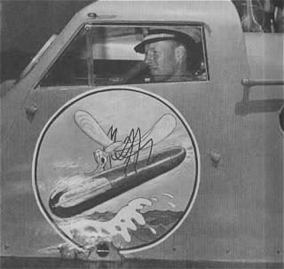 Vedettes lance-torpilles PT-BOATS (Pacifique) - Page 6 Mosquito