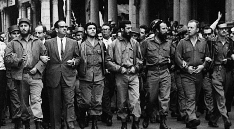Death of Cuban leader's companion in Cuba 20171127_011242-615
