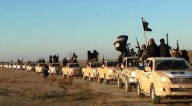 UN warns of attacks in Libya 20180228_095133-753