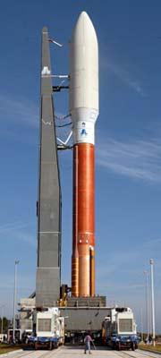 lancement Atlas V et retour sur terre X-37B (22/04/2010-03/12/2010) - Page 5 Atlas-5-501__1