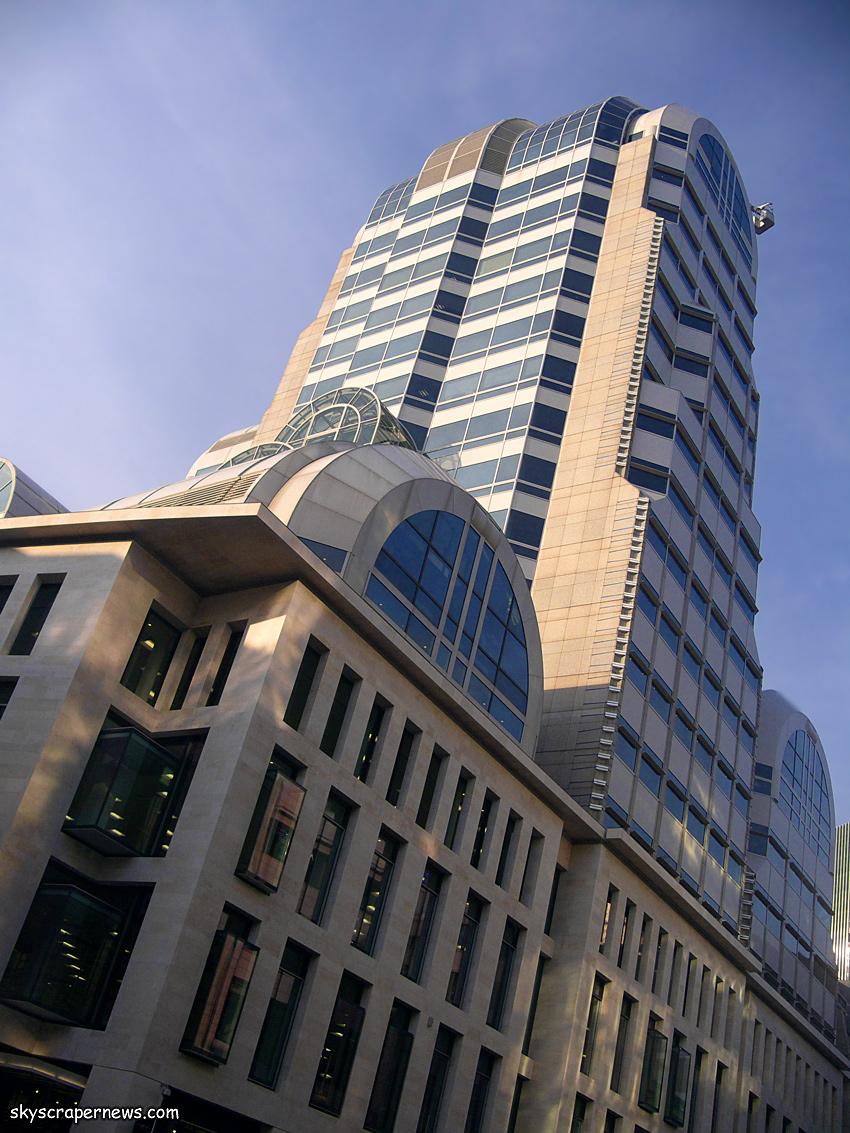 Les Bâtiments de Cities XL - Page 6 12654LombardStreet_pic6