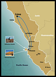 Evidence Elongated Skulls Not Human Peru1