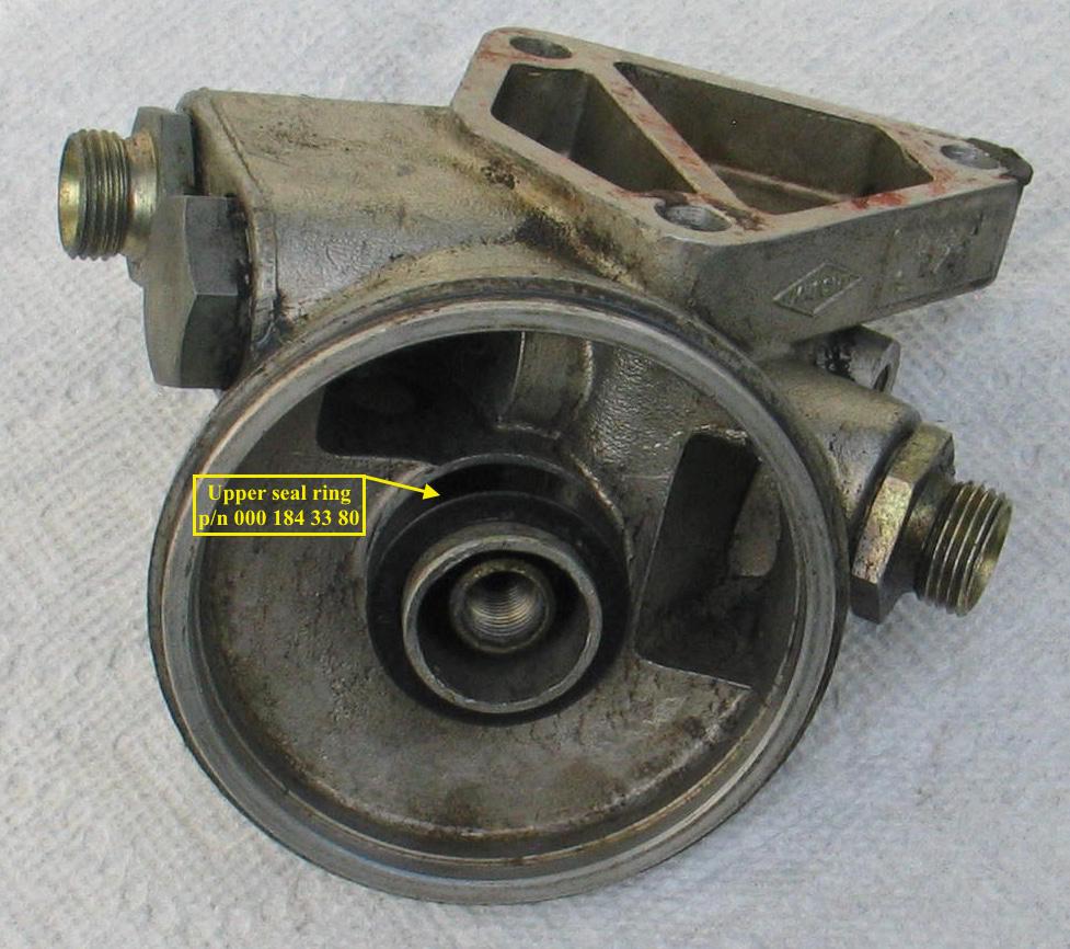 (W113): Informações sobre os motores Pn%200001843380