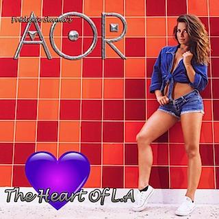 A.O.R. El Rock del madurito - Página 7 The_heart_of_la-2