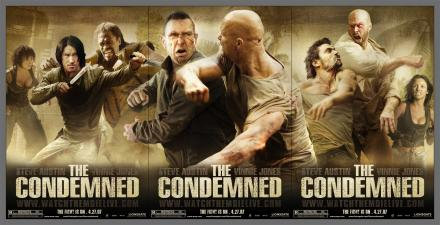 The Condemned (DVDRiP) Condemnedtriple.thumbnail