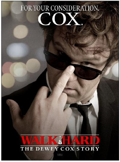 Votre flim du mois d'avril 2009 Cox