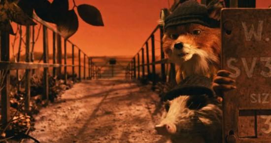 Le dernier film que vous avez vu - Page 37 Fantastic-fox-steal_-550x290