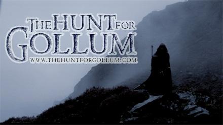 The Hunt For Gollum - Full Movie  Huntforgolum