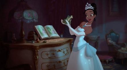 La princesa y el sapo Princessandthefrogconcept1-440x244
