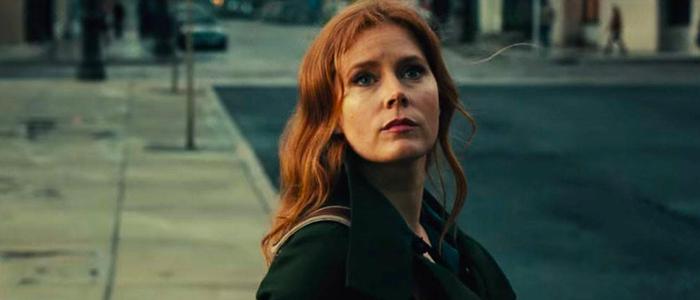 La Femme à la Fenêtre [20th Century - 2020] The-woman-in-the-window-movie