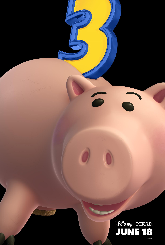 Toy Story 4 - Página 3 Ts3_hamm_teaser_1s_v10composed