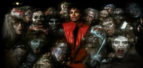 Presto verrà ripubblicato Thriller in 3D e Ian Halperin farà uscire un documentario su Michael Zz7e9fcd34-550x263