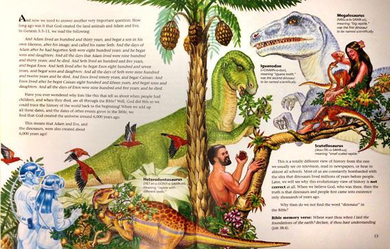 Paleofails 130211_SCI_CreationismGenesis.jpg.CROP.article568-large