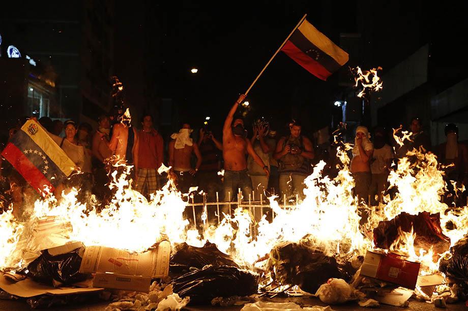 """Revolucion"" au Venezuela ? - Page 3 140216_FOR_VNZAProtest_19.jpg.CROP.original-original"