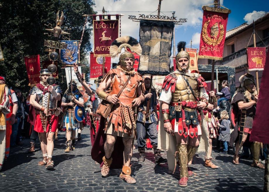 Izbori u Italiji: Neron se vratio i želi Rim opet napraviti velikim 1387388429.jpg.CROP.promo-large2