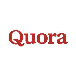 quelle est la langue vivante la plus proche du latin 2_quora