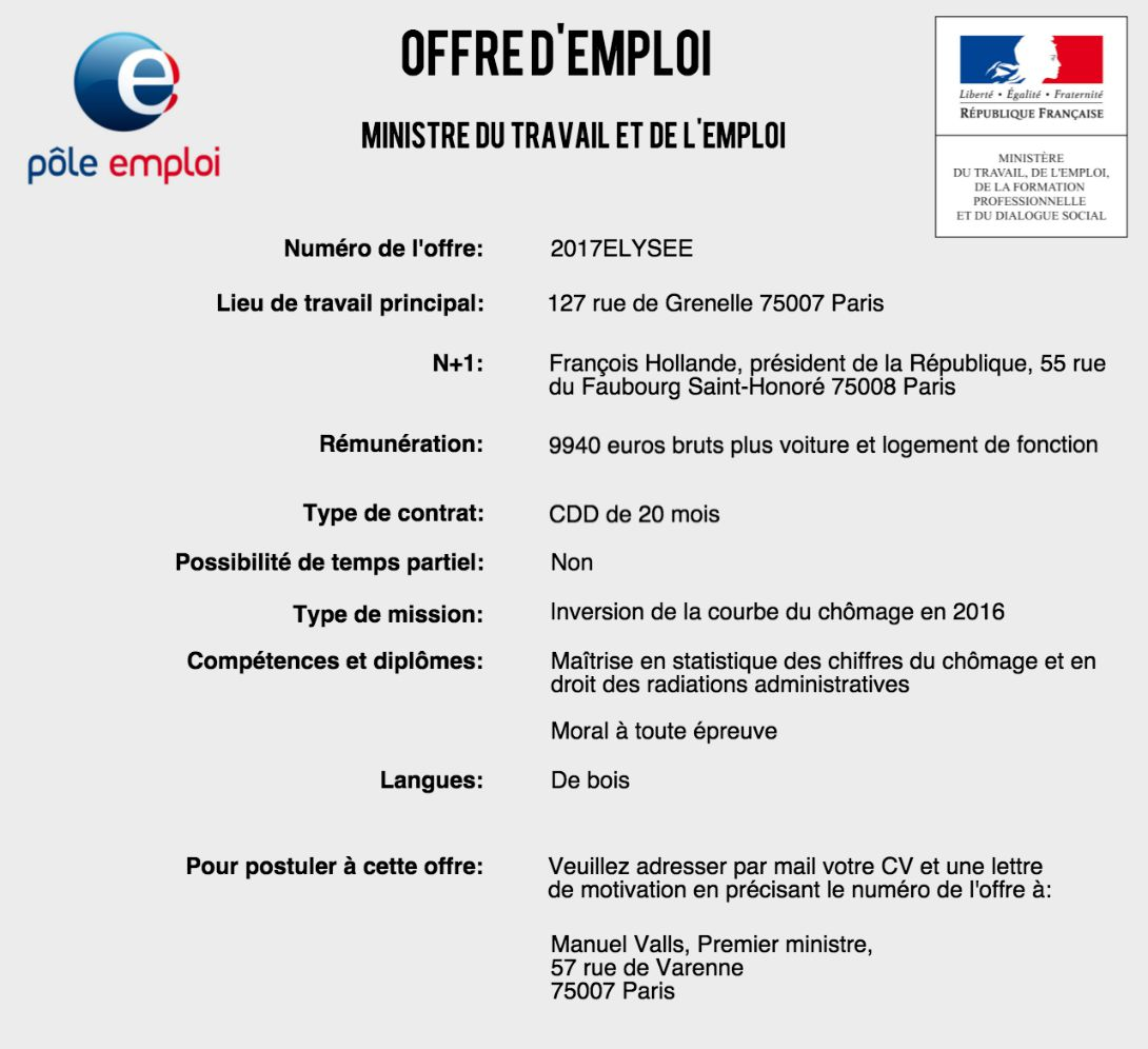 On s'en fout - Page 30 Poleemploi