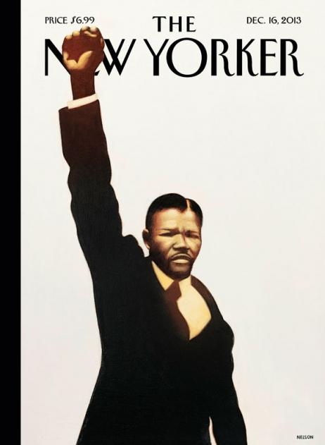 ali mohamed klay aux cieux  Mandela-cover-580