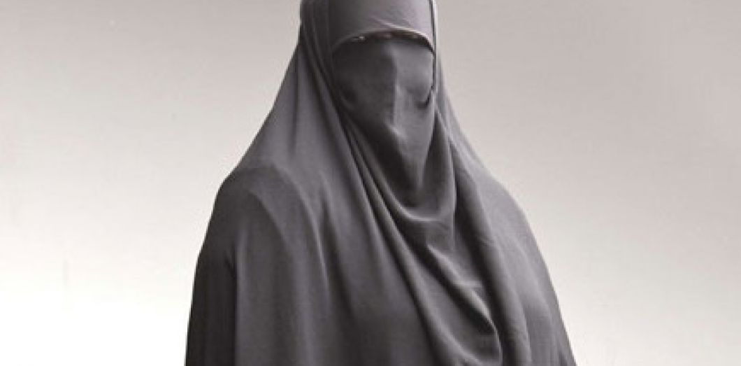 Quand tu fais tes courses pendant le confinement... Burqa_1