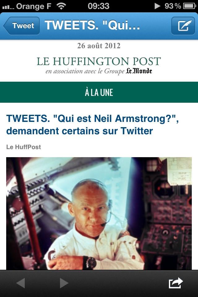 Bétises de Journalistes sur la disparition de Neil Armstrong Neilarmstronghuff_0