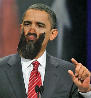 Oussama Ben Laden est mort - Page 2 5ekpr