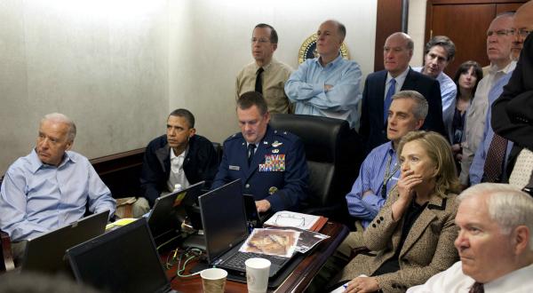 Evenements Marquants l'an 2011 en Image... - Page 2 7_arrestation_ben_laden_600_x330