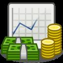 Economie & Finances
