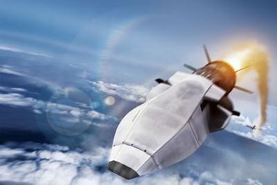 (FULL) Esamir International News Network - Page 12 X-51-hypersonic-missile