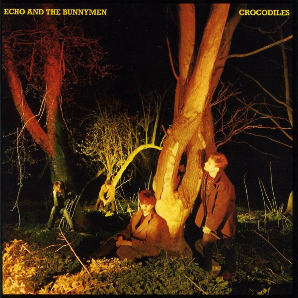 A rodar XXXVIII - Página 5 Echo-and-the-Bunnymen-Crocodiles