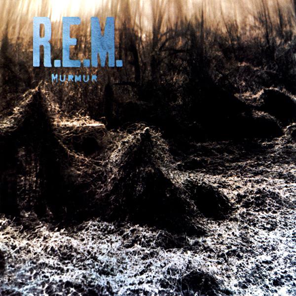 R.E.M. Remmurmur