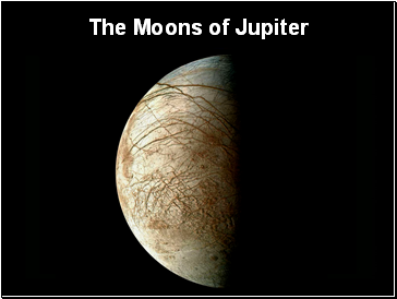 Breaking News: A Dozen New Moons Of Jupiter JUST Discovered Image010