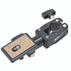 SLIK - Supports de caméras pour l'habitacle 4906752209615_300