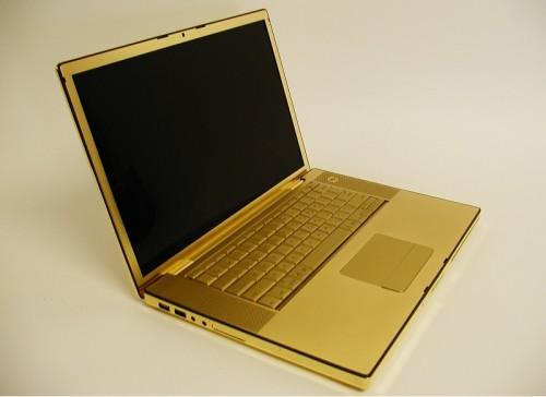 Dezen u Zlatnoj boji.. 24-kt-gold-macbook