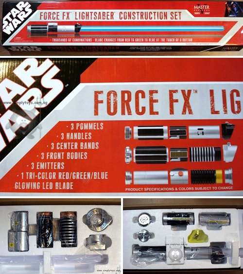 [Hors-sujet] Star Wars - Page 4 Forcefx_diy