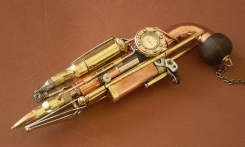 [Challenge] RDC III - Semaine GM - 21 Mai 2011 - 29 Mai [Steampunk] Steampunk-gun_A2E7U_54