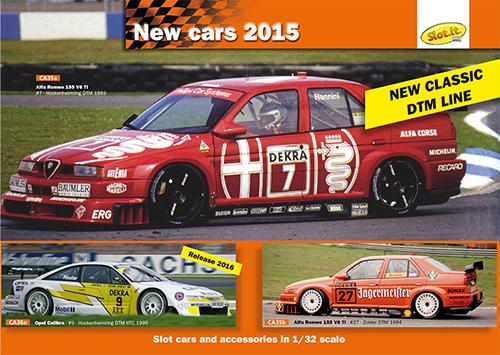 Slot.it Classic DTM Slotit_newcars_2015_def-1