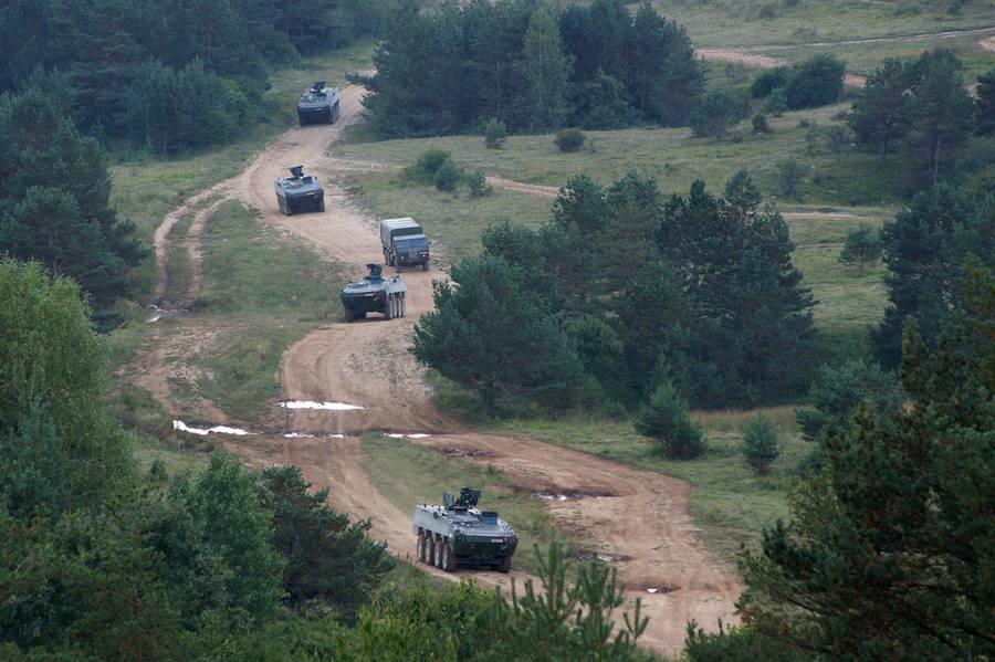Slovenian Armed Forces / Slovenska vojska P_4c6466e2b2
