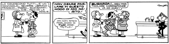 Fumetti che passione - Pagina 2 Andy_capp_strip_bugiarda_