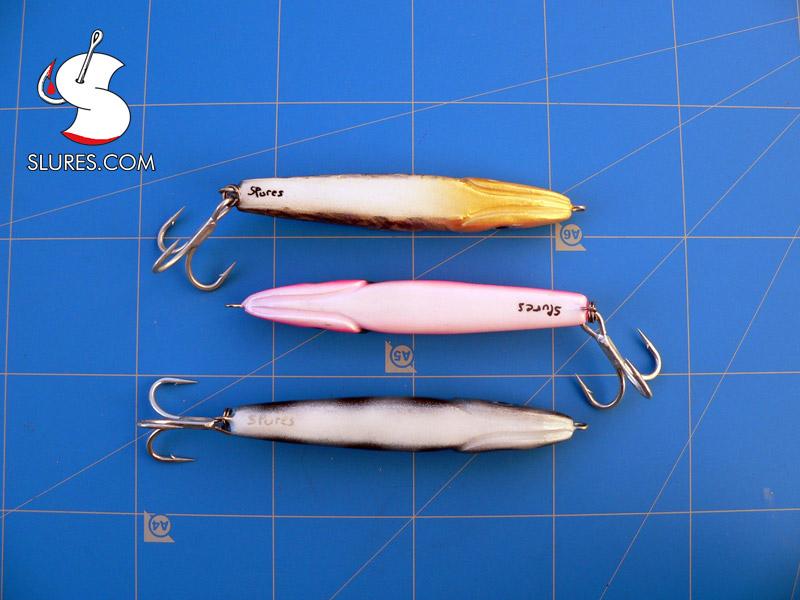 S.Sea Predators.120 S.sea_predators.120_03