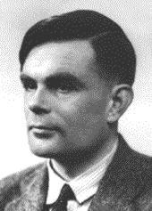 INFORMATICA / SISTEMAS OPERATIVOS / PROGRAMACION - Página 2 Turing