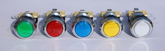 [VDS] / Sticks / Boutons lumineux chrome Boutons%20lumineux%20chromes%2028mm