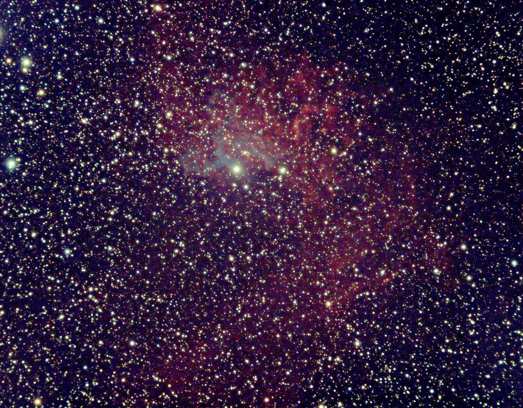 IC 405 - Flaming Star Nebula -  29 Dec 2008 IC%20405%20-%20Flaming-Star-Nebula-29dec20
