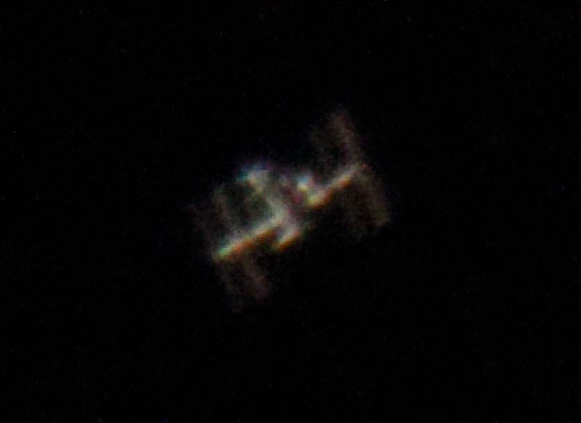 ISS - Berthinchamps 25 Avril 2011 Iss2400