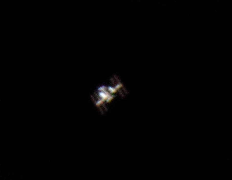 ISS - Berthinchamps 25 Avril 2011 Iss2400b