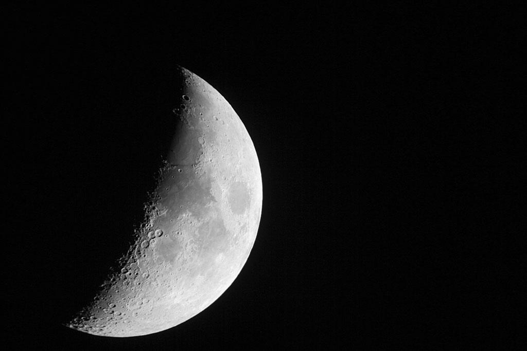 M82 et autres: Test de mon 350D Défiltré ce Vendredi 11 Avril 2008 Moon-12april-2008