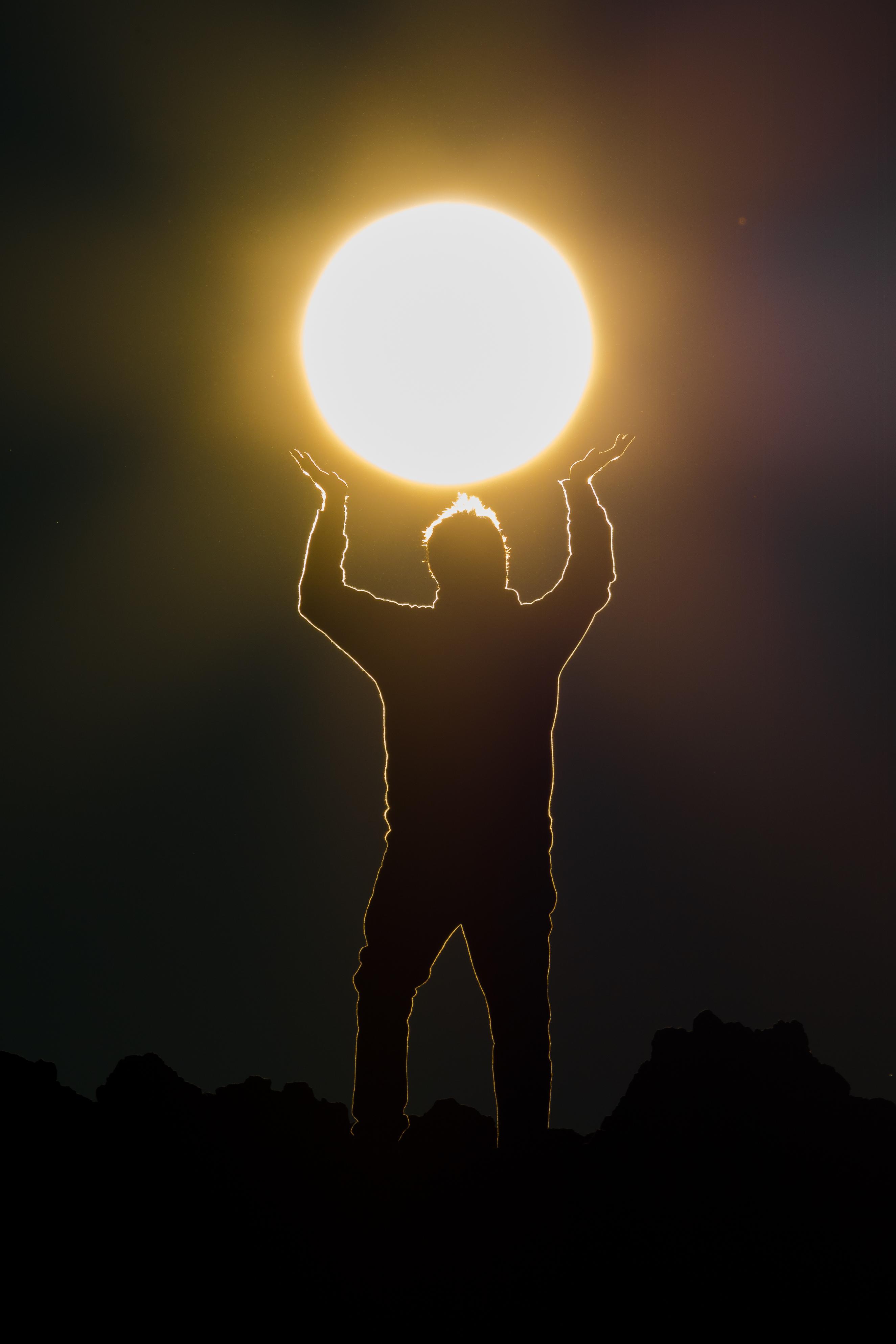 La Palma - Jouer avec le Soleil IMG_9198