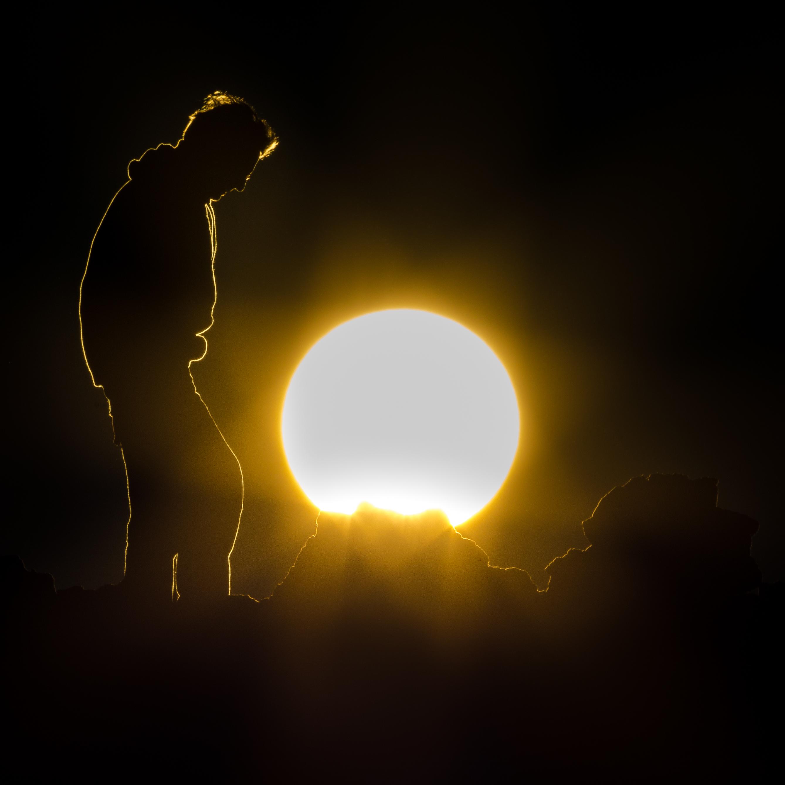 La Palma - Jouer avec le Soleil IMG_9235