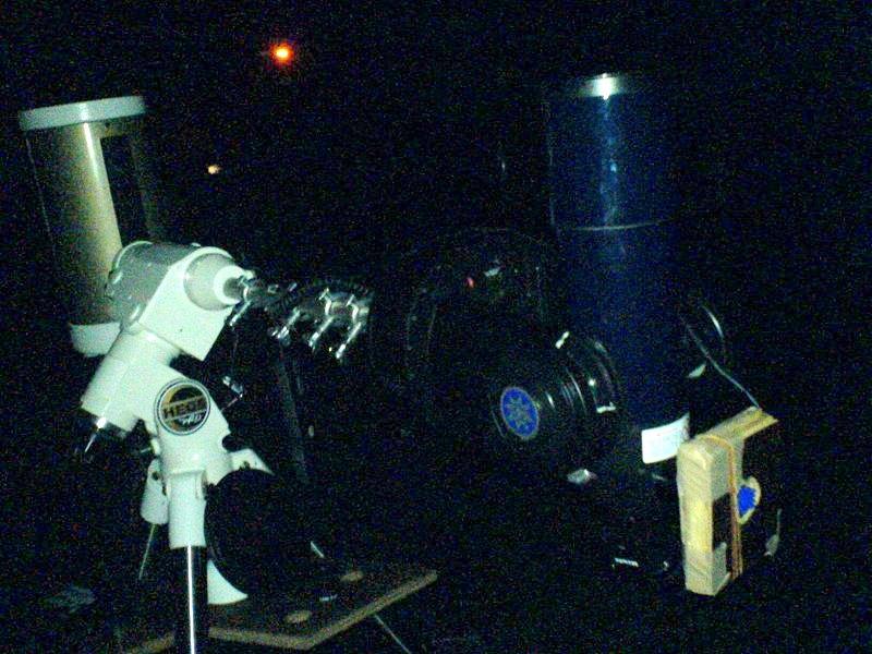 M33 à Taravisée le 26/09/08 Dsc00379